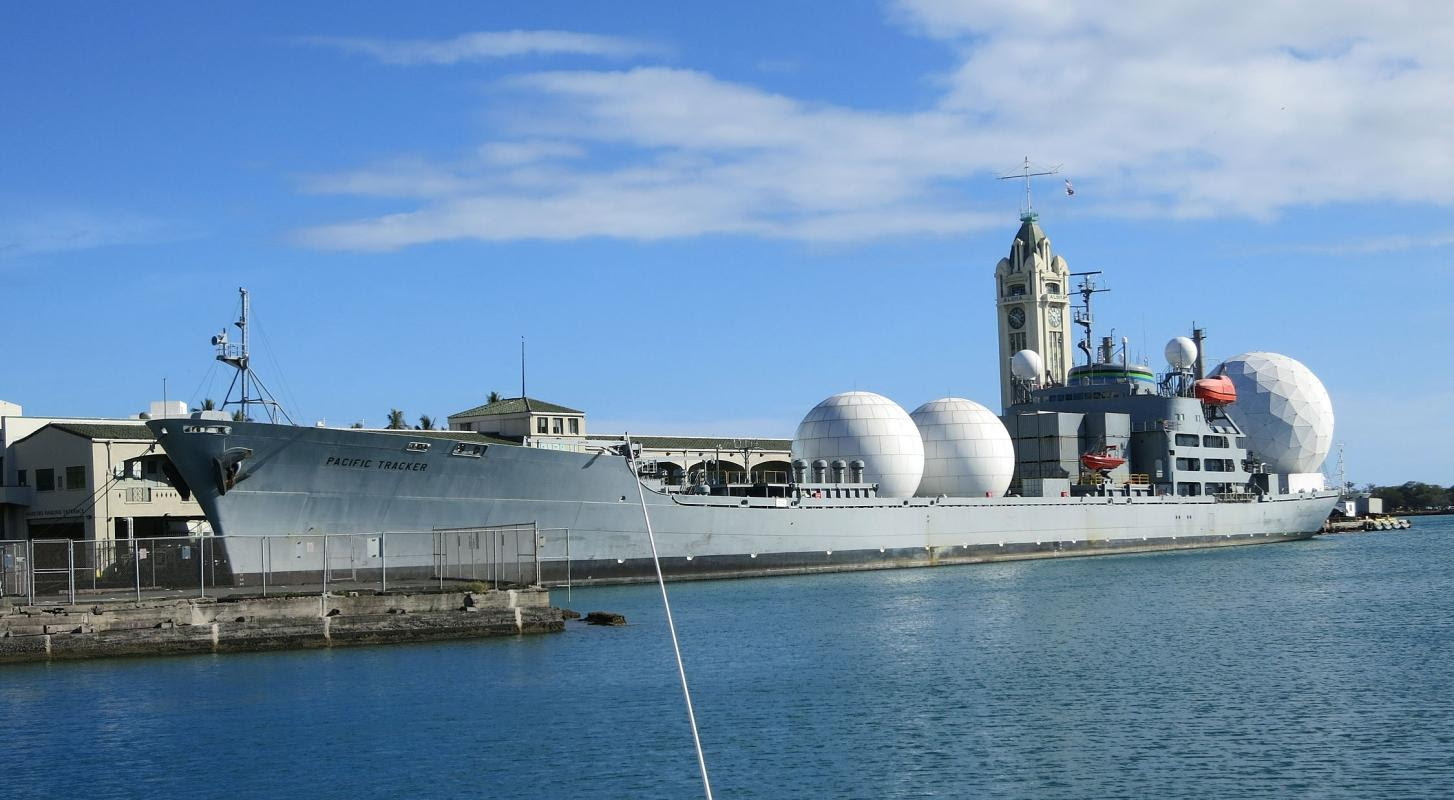 big white ball in pearl harbor - HAARP(8)