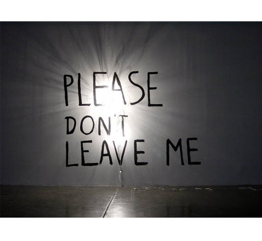 Dont Leave Me Quotes Sayings Dont Leave Me Picture Quotes