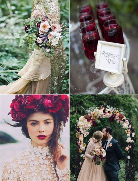 Lucky in Love Wedding Planning Blog   Seattle Weddings at
