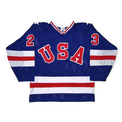 United States 1980 Road jersey photo USA198023RF.jpg