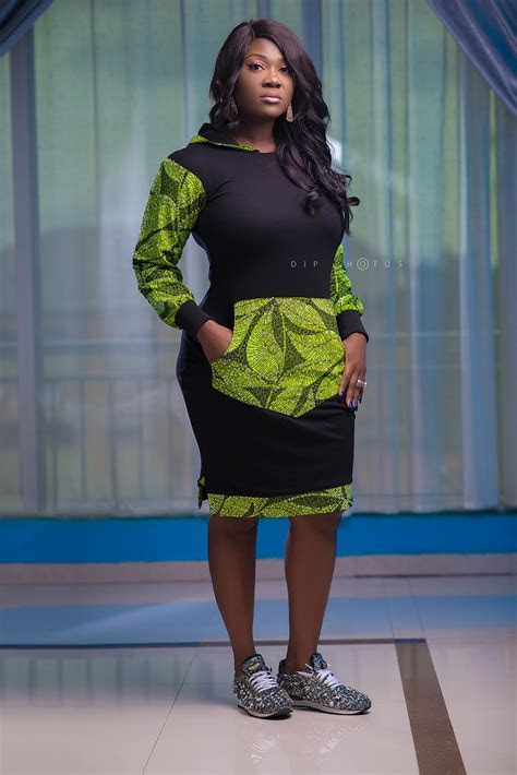 Check Out Mercy Johnson Okojie?s Beauty Photos   OnoBello.com