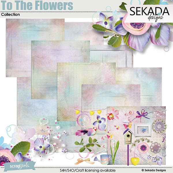 http://store.scrapgirls.com/To-The-Flowers-Collection.html