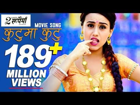 Top 10 Most Viewed Nepali Songs of 2074
