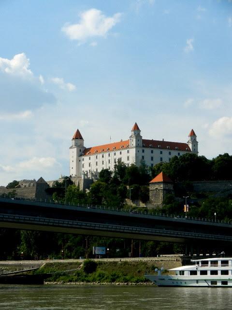 Bratislava_2012_95