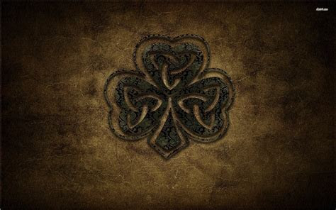 celtic wallpaper  computer  images
