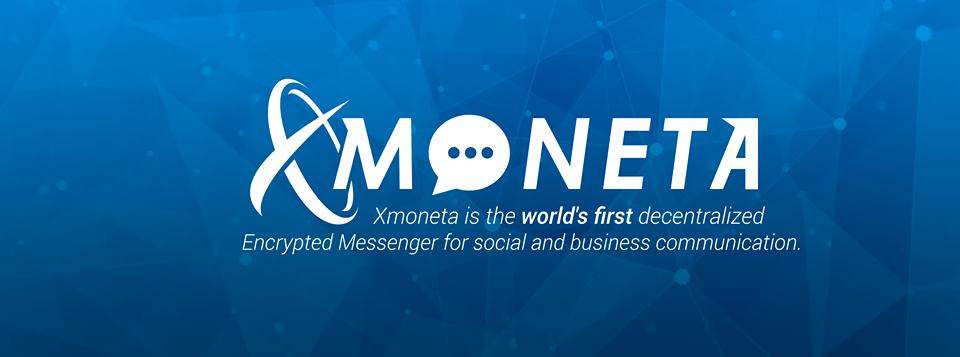monetha coin review