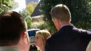 'Give Me My Phone Back, Senator:' GOP's David Perdue Snatches Device From Student