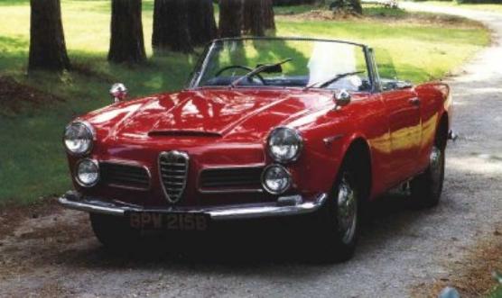 vintage_car