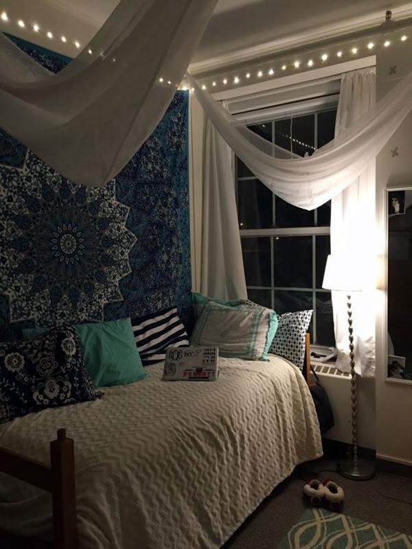 Decoration Ideas to Prove Your Smartness (10)