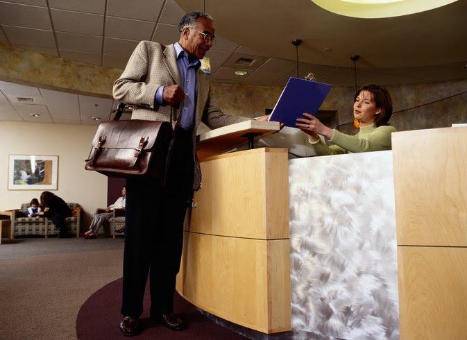 Define Indemnity Health Insurance | LIVESTRONG.COM
