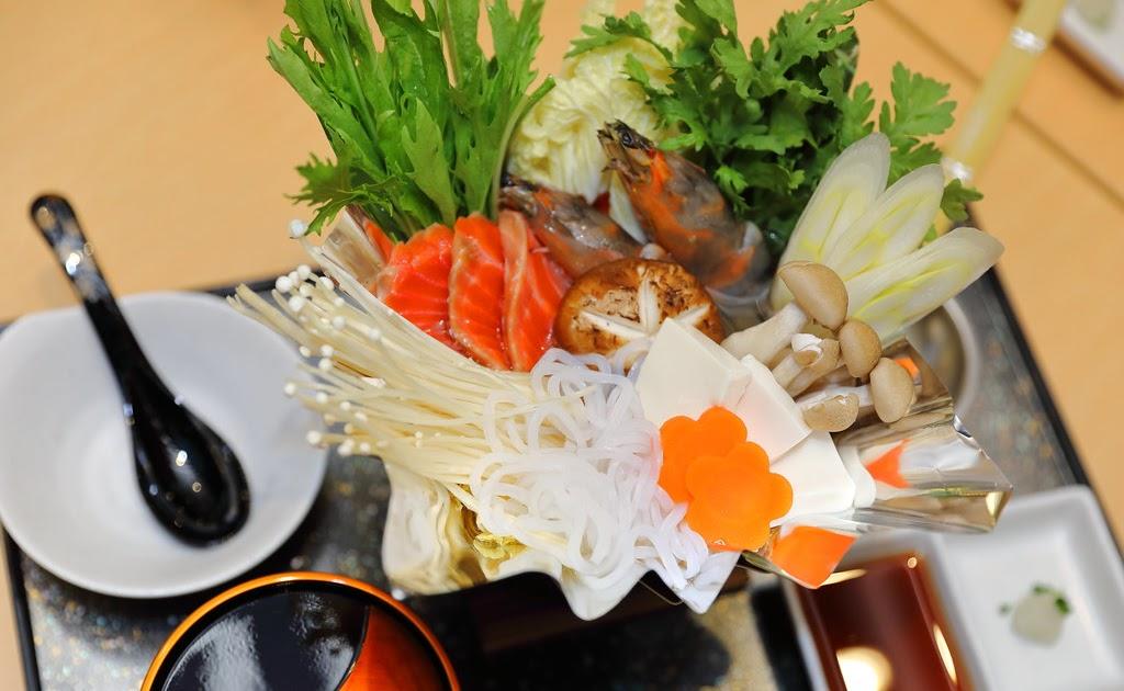 Misato Japanese Restaurant
