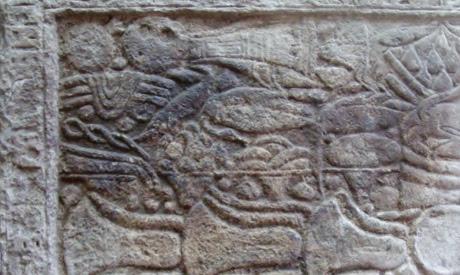 egypte-stele-new-royaume.jpg