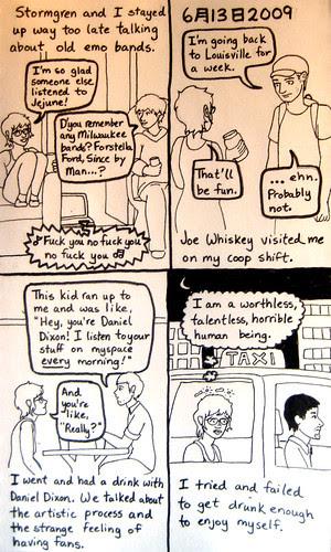 webcomic167