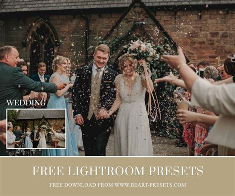 Free Lightroom Presets   Light Room