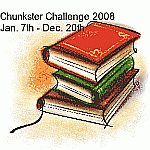 Completed Challenges for 2008