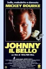 Johnny il bello 1989 streaming ita film senza limiti ...
