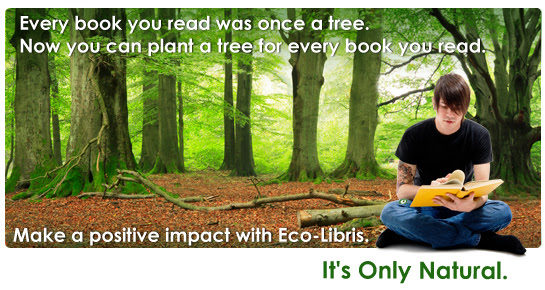 Eco-Libris blog