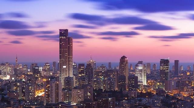 4 fatores que fazem de Israel o paraíso das Startups