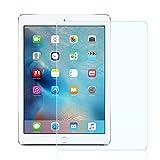 Anker 強化ガラス液晶保護フィルム iPad Pro 9.7 inch