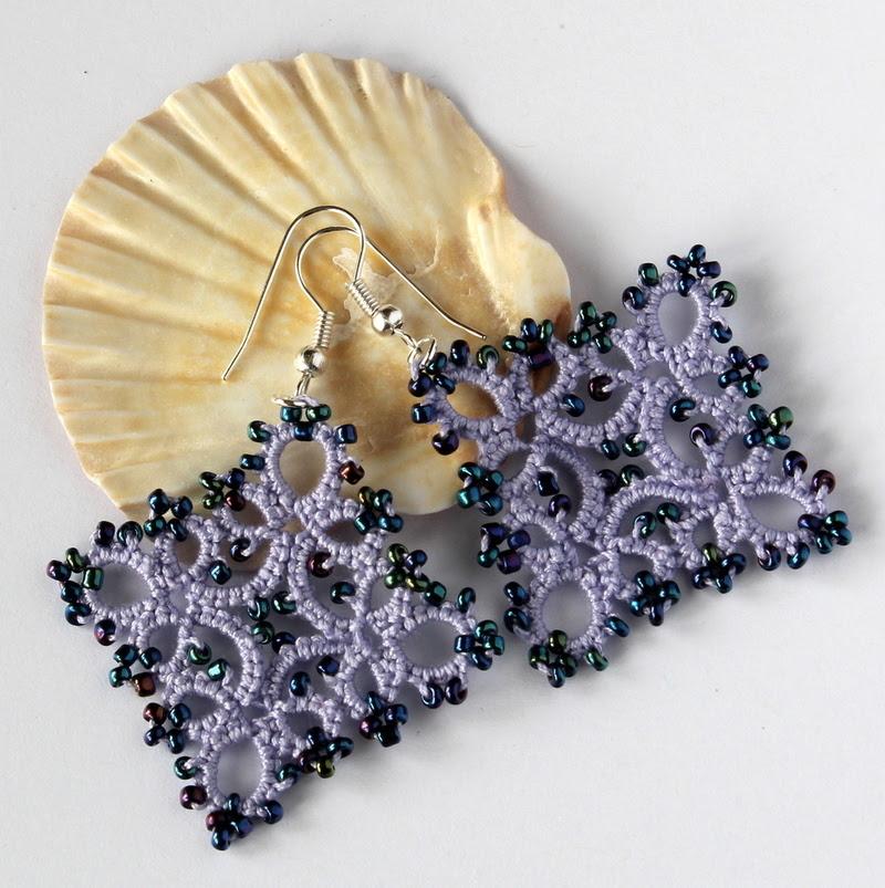 http://www.fashiondivadesign.com/wp-content/uploads/2013/03/Handmade-Trandy-Jewelry-15.jpg
