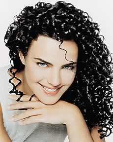 Fique bela com nossos tratamentos para cabelos cacheados