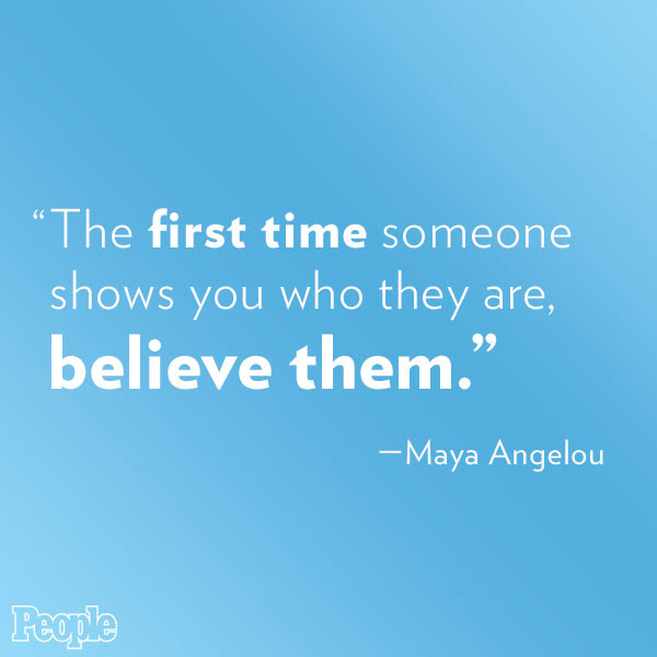 Maya Angelou Quotes About Learning. QuotesGram