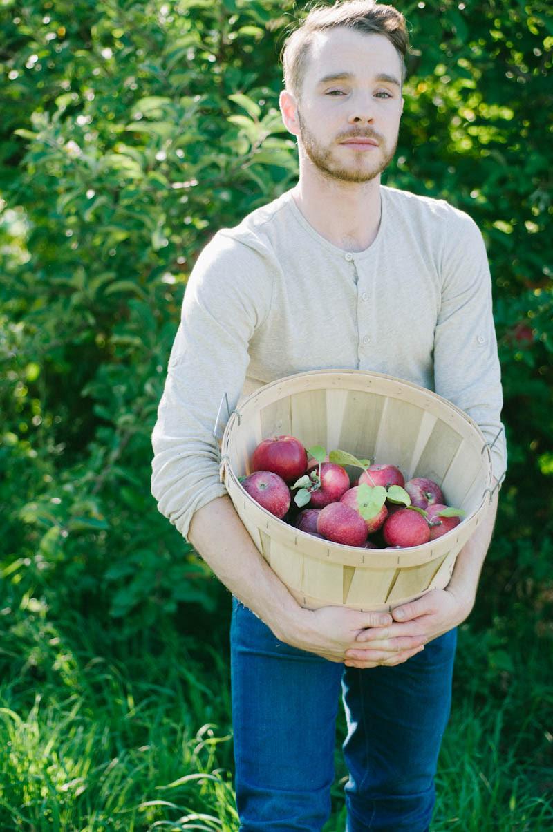 NY_wilkens_farm_oct_2013_ACP-15
