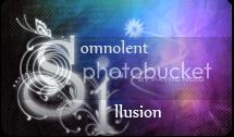 Somnolent Illusion