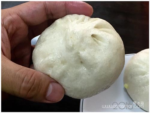 添上海點心肉包12.jpg