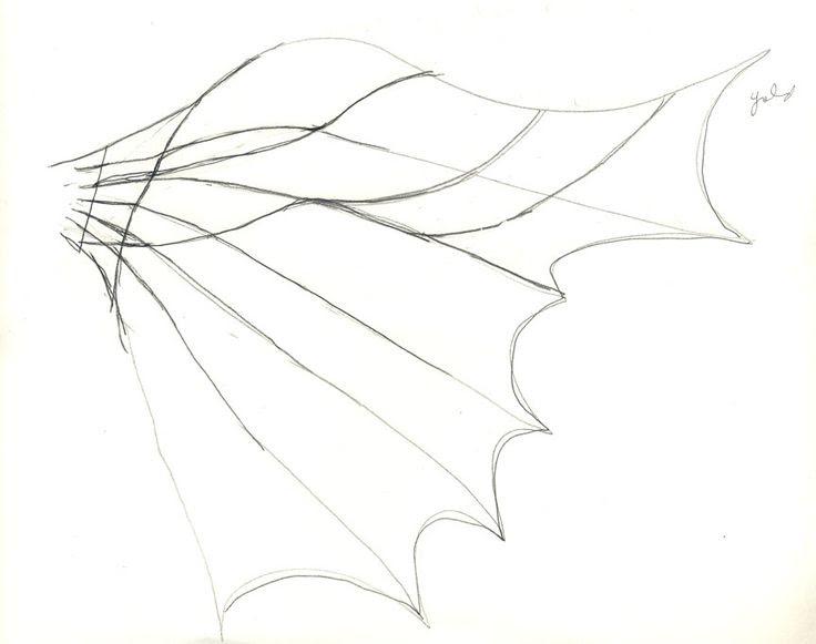 wings.jpg (864×683)