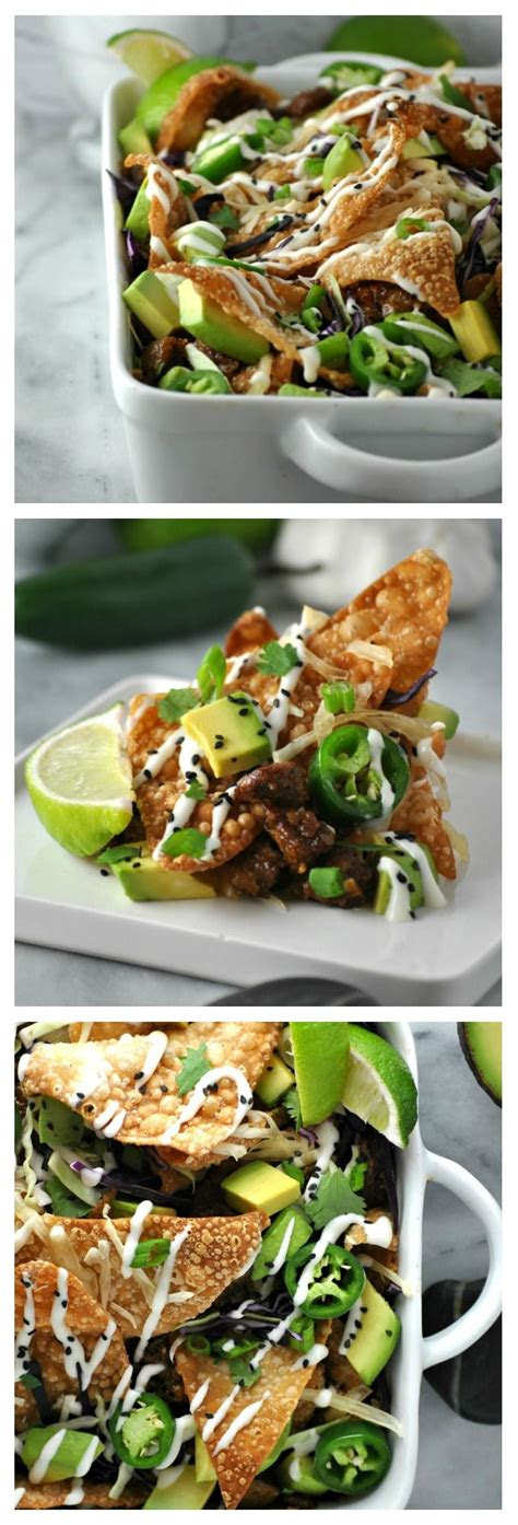 korean bbq recipe ideas  pinterest korean bbq