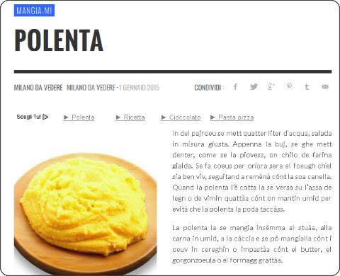 http://www.milanodavedere.it/rubriche/mangia-mi/polenta/