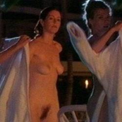 Dana Delany Nude - Hot 12 Pics | Beautiful, Sexiest