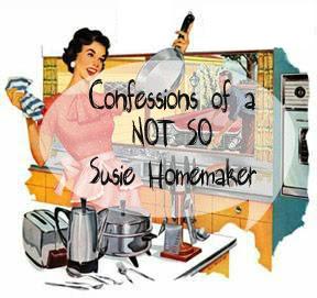 sheena homemaker1