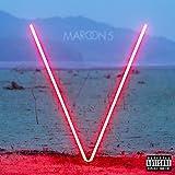 V -Deluxe-