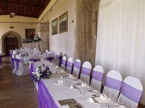 Enchanted Weddings and Events   Homepage