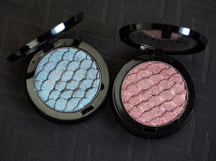 Sephora-Collection-Duo-Reflects-Eyeshadows-2