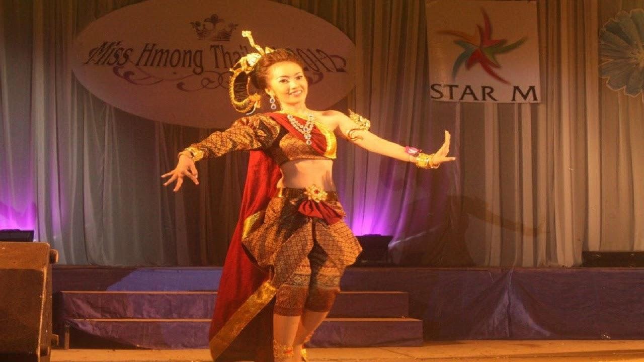 MISS HMONG THAILAND 2012 ประกาศผล https://goo.gl/DJHZBc