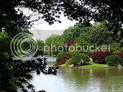 Best Botanical Gardens in US
