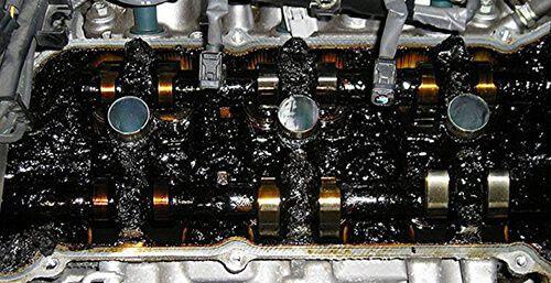 Carburant bateaux 1/2 - Vieillissement des essences, causes, conséquences et remèdes