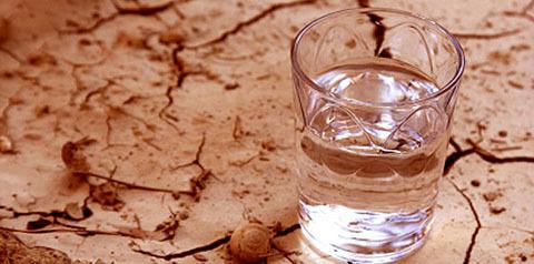 môi trường, nước ngọt, thiếu nước, 2050, dân số, nguy cơ
