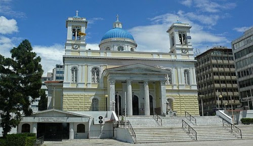 photo-agios-nikolaos-church-piraeus-22130 - Αντίγραφο