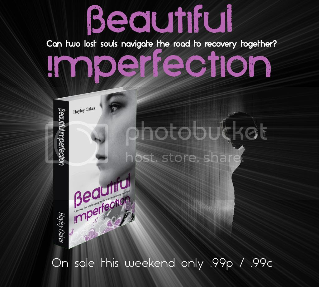 photo Beautiful Imperfection sale_zpswzauhbkj.jpg