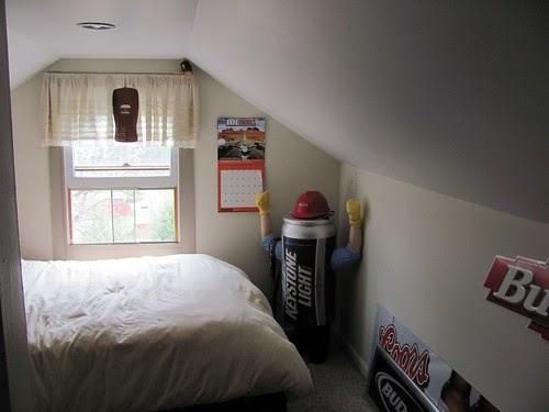 comment acheter une maison en louant son appartement. Black Bedroom Furniture Sets. Home Design Ideas