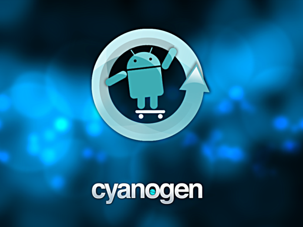 CyanogenMod 13 nightly builds for Android One devices now available for download
