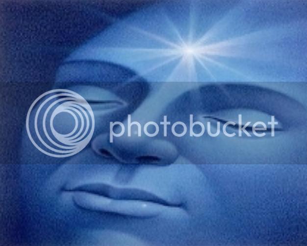 BlueThirdEyeManBigBig.png