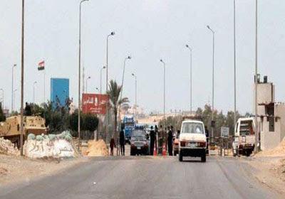 http://shorouknews.com/uploadedimages/Sections/Egypt/Accidents/original/elnakb.jpg