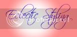 Style Focus- Annabelle Fleur