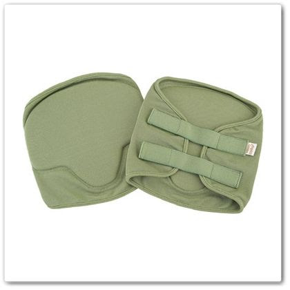 https://www.angelas-garden.com/shop/knee_pads/knee_pads_willow.html