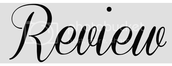 photo Review2_zpse50337eb.png